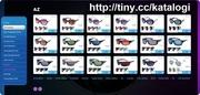 Очки 20143г от 1, 5$ оптом по каталогу доставка,  онлайн