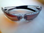 Очки солнцезащитные Adidas A09025