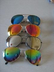 Очки солнцезащитные Ray Ban - копия