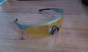 Очки тактические для защиты глаз от механических повреждений.
