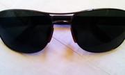 Солнцезащитные очки GIORGIO ARMANII. Оригинал.