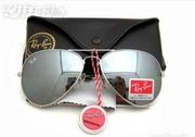 Продам новые оригинальные солнцезащитные очки RAY BAN AVIATOR